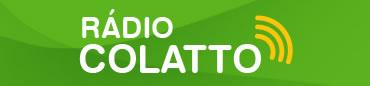 Rádio Colatto Online