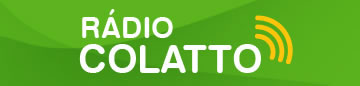 Rádio Colatto