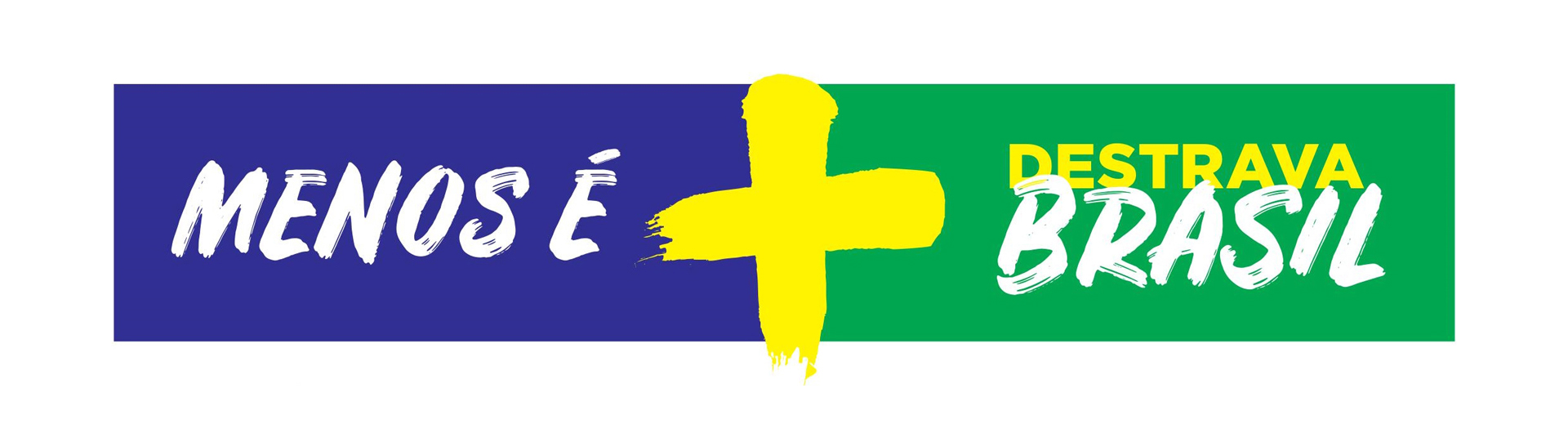 Destrava Brasil