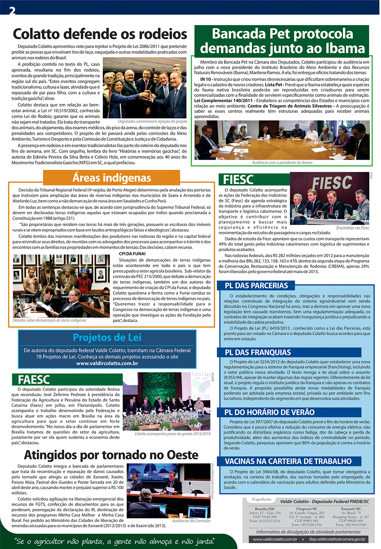 Pagina 2 Informativo