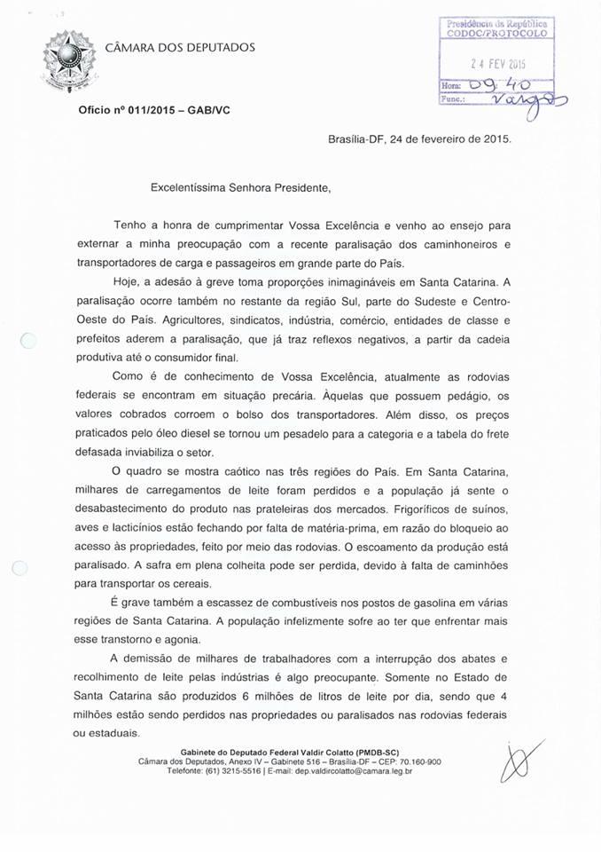 carta_presidente1