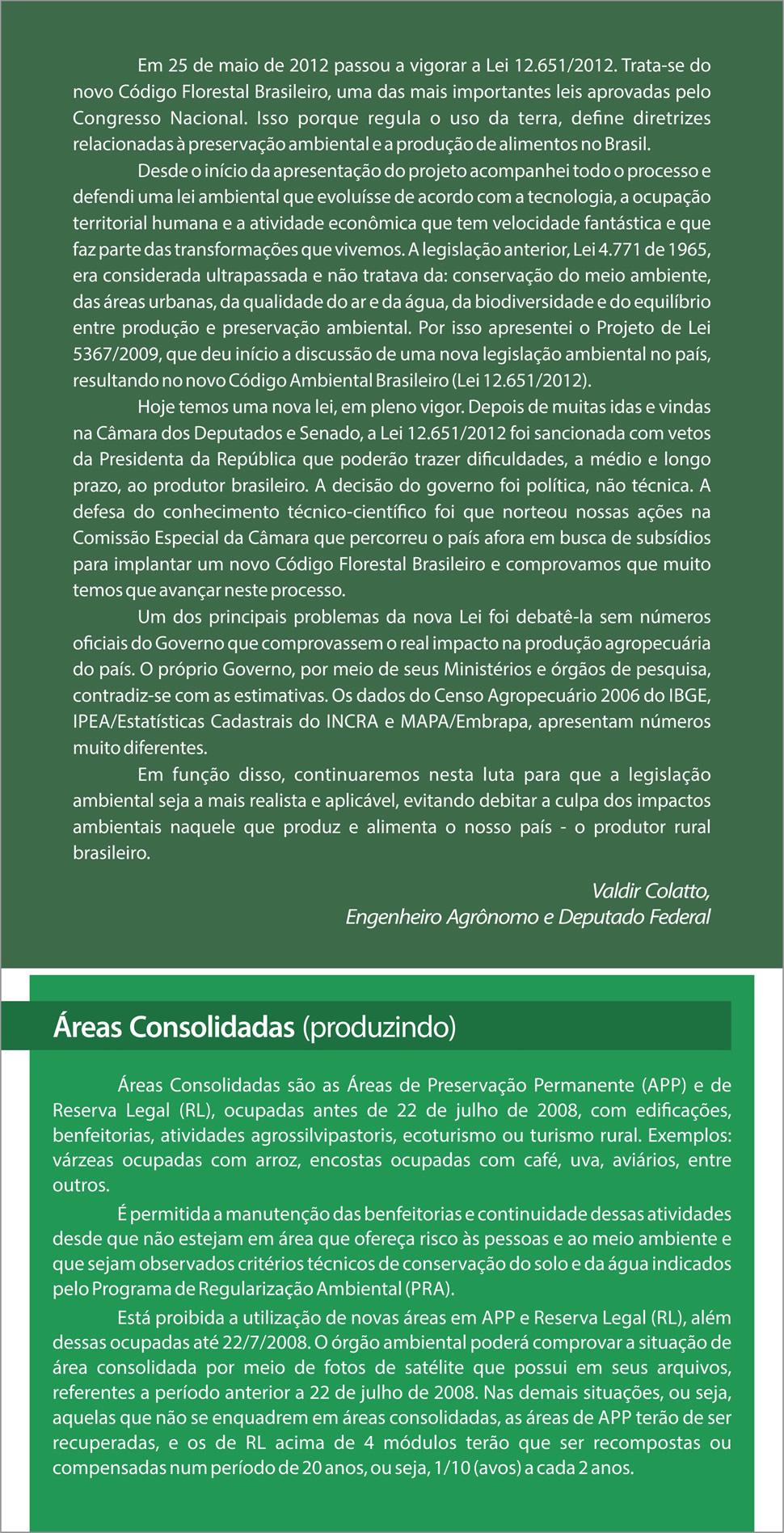 codigo_ambiental_2012_02