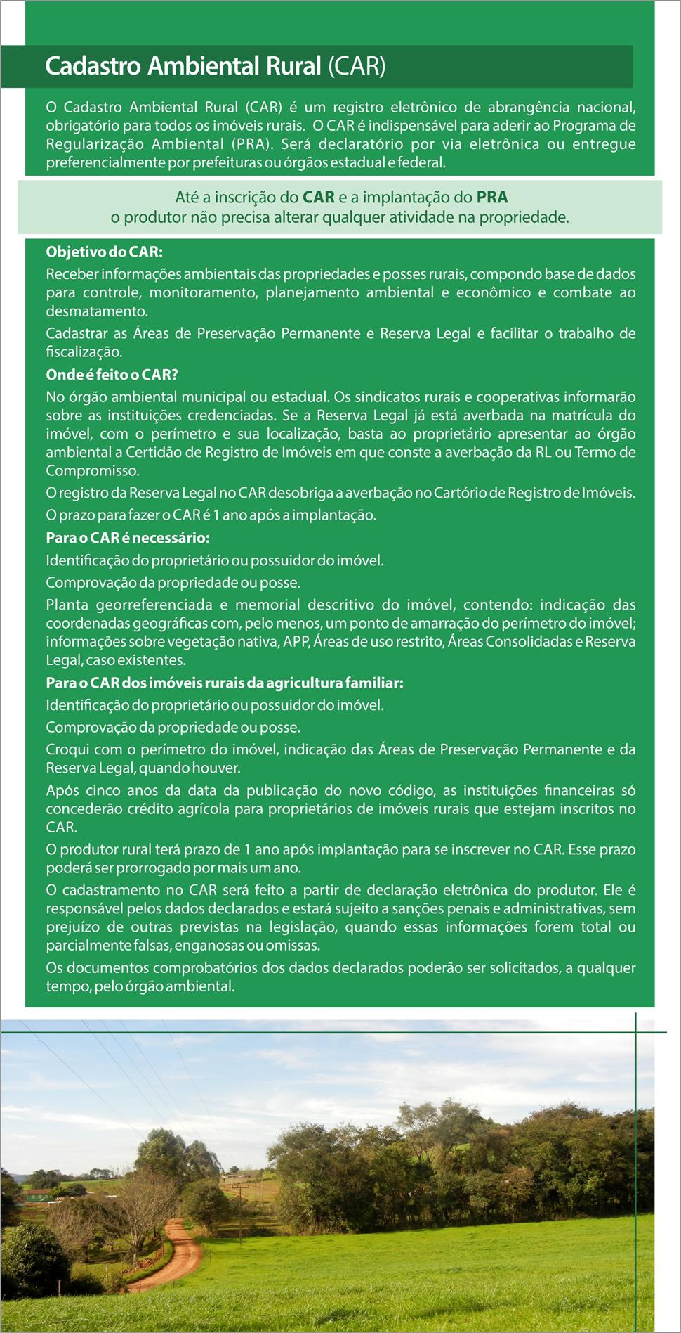 codigo_ambiental_2012_05