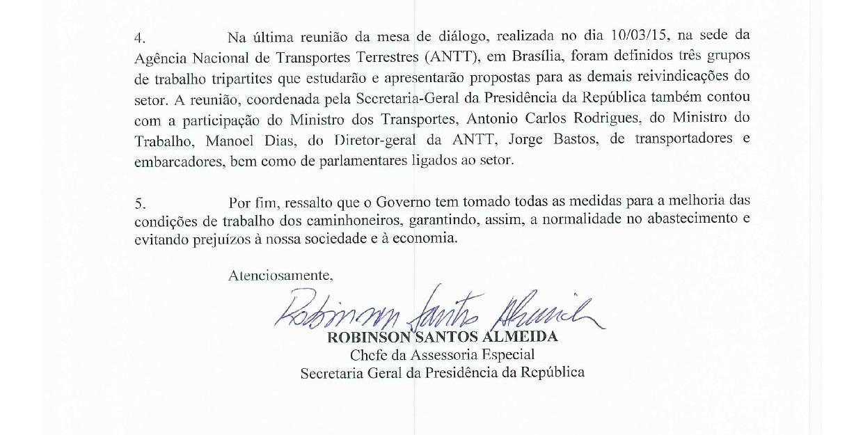 oficio_presidente_republica-page-002