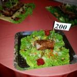 Festa da Suinocultura Seara (2)