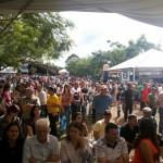 Festa da Suinocultura Seara (6)