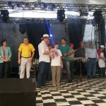 Festa da Suinocultura Seara (7)