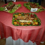 Festa da Suinocultura Seara (8)
