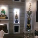 Mostra Casa e Arte (2)