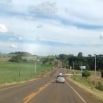 Oeste Rural Bom Jesus2