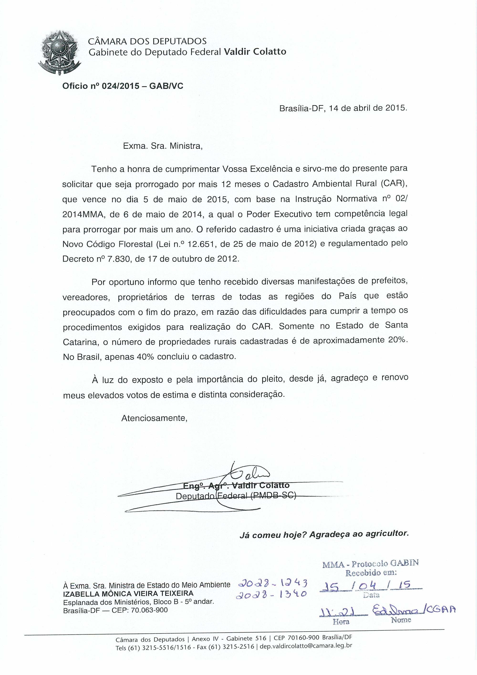 Protocolo-Oficio-MMA