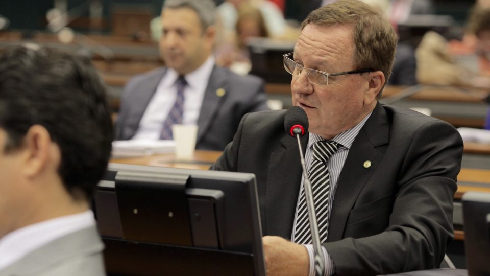 Comissão rejeita projeto que dá autonomia aos municípios regulamentarem as suas áreas de proteção permanente