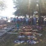 feira do gabo Geral e Michuim (3)