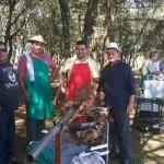 feira do gabo Geral e Michuim (5)