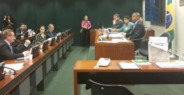 Justiça anula portaria da área indígena em Saudades e Cunha Porã