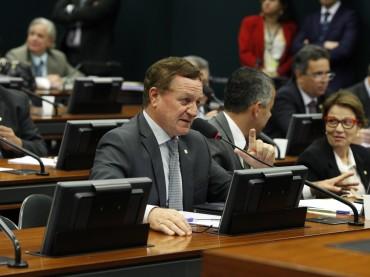 Aplicação de recursos em assentamentos será fiscalizada