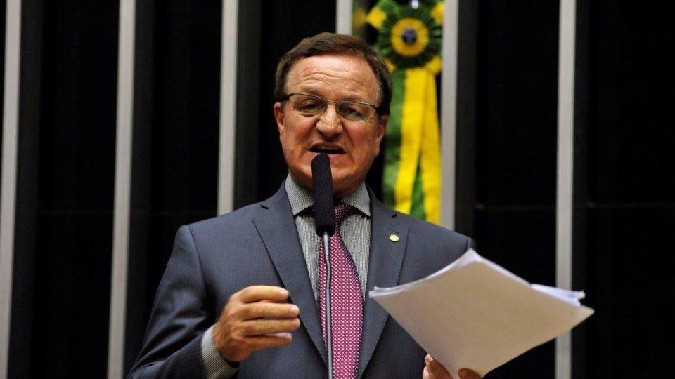 Documento do BNDES garante que caminhoneiros podem refinanciar dívidas – PROCAMINHONEIRO