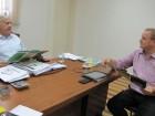 Colatto acompanhará a posse da diretoria da Faesc em Florianópolis
