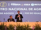Mapa não aceitará prerrogativas do PL 1016/2015, diz deputado Colatto