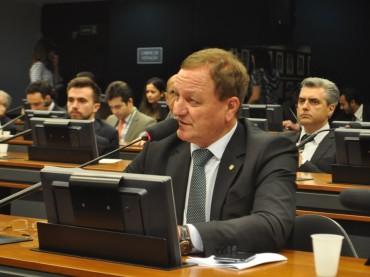Incra e MDA serão fiscalizados pela Comissão de Agricultura da Câmara dos Deputados