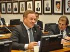 Colatto defende que municípios definam APPs em área urbana