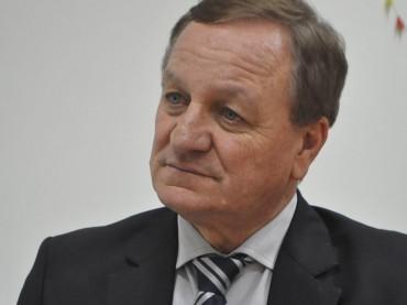 Deputado Colatto critica não repasse de recursos para ensino à distância da UFSC