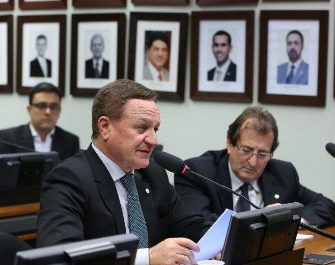Colatto confirma suspensão da IN 83/2015 do Incra
