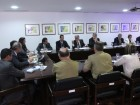 """""""Ministério da Justiça não respeita a justiça brasileira"""", afirma Colatto"""