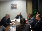 Greve dos fiscais agropecuários federais: Fim da greve depende do Ministério do Planejamento