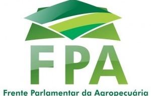 Conflitos indígenas: FPA na Casa Civil em busca de paz