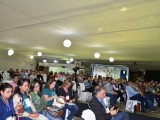 I Encontro Brasileiro de Ovinocultura