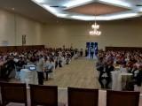 Comemoração do Dia do Engenheiro Agrônomo em Xanxerê