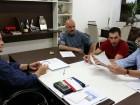 Ovinocultura terá encontro nacional em Chapecó