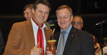 I Encontro Brasileiro de Ovinocultura: Deputados da Frente Ovino estarão em Chapecó nesta 6ª feira