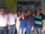 Festa do Chimarrão em Catanduvas