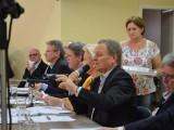 Audiência Pública sobre Defesa Agropecuária em Chapecó
