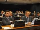 Ações contra caminhoneiros serão explicadas pelos ministros da Justiça e da Casa Civil
