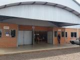 Comunidade de Cachimbo Concórdia
