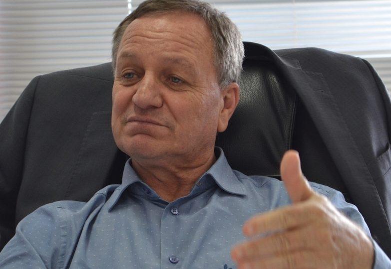 Deputado Colatto cobra providências sobre lombadas eletrônicas
