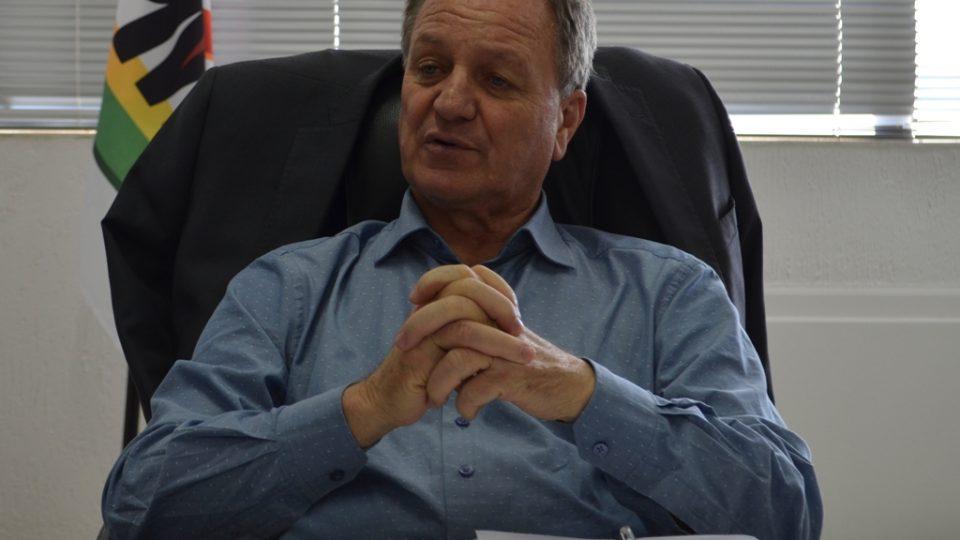 Nesta sexta-feira 15/1: Deputado Colatto anuncia recursos para Xanxerê