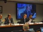 Exigências da Funai causam insegurança jurídica e inibem investimentos