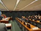 CPI da Funai: Colatto solicita documentos e informações sobre Morro dos Cavalos