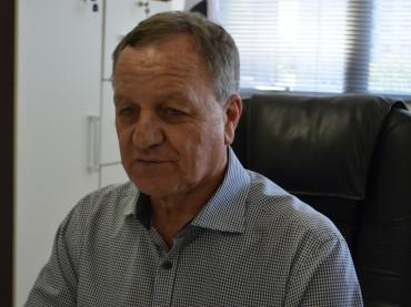 Aviação agrícola: Colatto leva proposta ao Ministério da Saúde para combater o mosquito da dengue