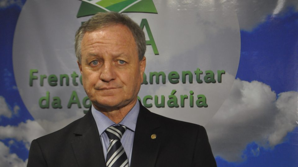 Câmara aprova regime de urgência para PL da integração