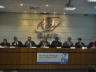 Câmara do Leite do Sistema OCB debate a cadeia produtiva