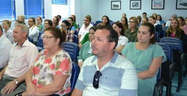 Recursos de R$ 1 milhão para o Hospital Regional São Paulo