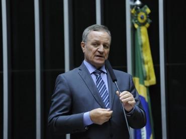 Presidente Dilma sanciona lei que libera a fosfoetanolamina, a 'pílula do câncer'