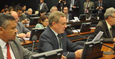 CPI da Funai e Incra aprova 39 requerimentos para depoimentos