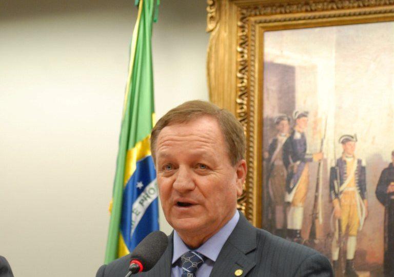 Decreto cria Força Nacional do Sistema Unificado de Atenção à Sanidade Agropecuária
