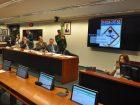 CPI da Funai e Incra denuncia extração de nióbio e plantação de coca na Amazônia